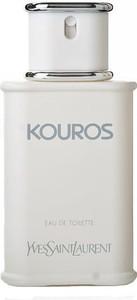 Yves Saint Laurent Kouros Woda Toaletowa 100 ml TESTER + GRATIS