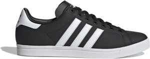 adidas Originals Coast Star EE8901