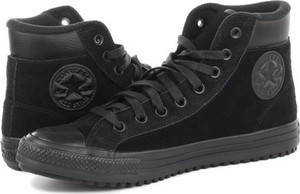 Converse Męskie Ct As Boot Hi