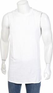 T-shirt New Look z krótkim rękawem