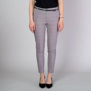 Spodnie Willsoor w stylu klasycznym