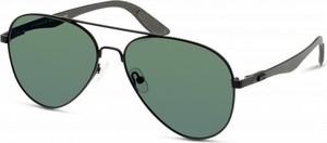 Julius JSGM28 BG Okulary przeciwsłoneczne męskie