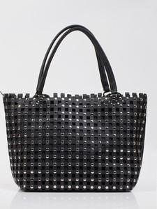 5ba30c968b57a torby i torebki młodzieżowe - stylowo i modnie z Allani