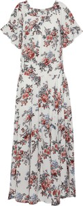 Glamorous letnia sukienka 'ka5944'