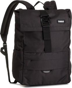 Plecak Thule