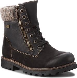 4db556fdd6b30 buty niemieckiej firmy rieker. - stylowo i modnie z Allani