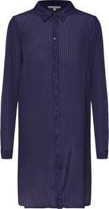 Bluzka Tom Tailor Denim z długim rękawem