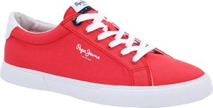 Pepe Jeans London Tenisówki KENTON BASIC