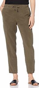 Spodnie amazon.de w sportowym stylu