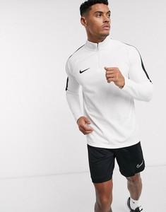 Bluza Nike Football z dresówki