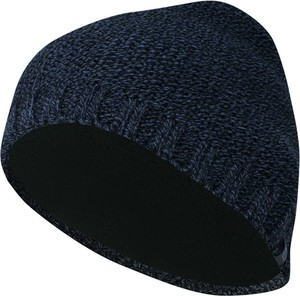 Granatowa czapka Just yuppi