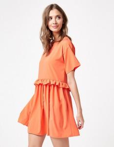 Sukienka Lumide mini