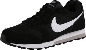 Nike sportswear trampki niskie 'md runner 2'