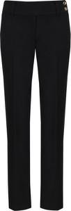 Spodnie Michael Kors