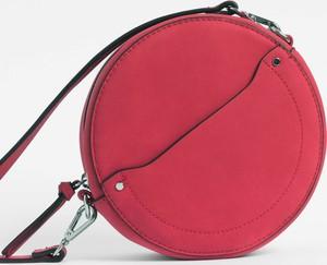 5df9e0bb11038 różowa torebka orsay - stylowo i modnie z Allani