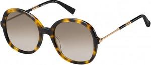 Okulary damskie Max-mara