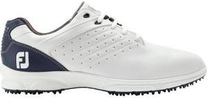 Buty sportowe Footjoy sznurowane