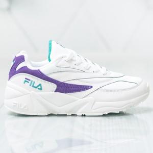 Produkty Fila wyprzedaż, kolekcja wiosna 2020