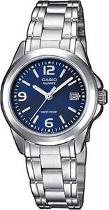 Casio watch UR - LTP-1259PD-2A