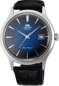 Zegarek Orient FAC08004D0 CLASSIC DOSTAWA 48H FVAT23%