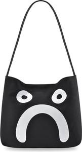 cc14687097d93 torby damskie na ramię do szkoły - stylowo i modnie z Allani