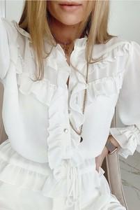 Koszula Livi
