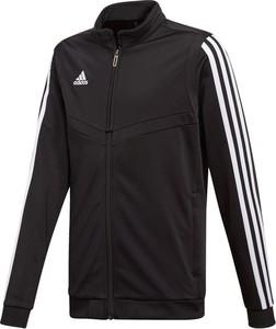 Bluza dziecięca Adidas