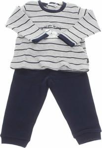 Piżama Ninetta dla chłopców