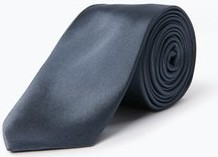 Krawat calvin klein