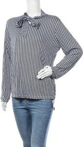 Bluzka Woman By Tchibo w stylu casual