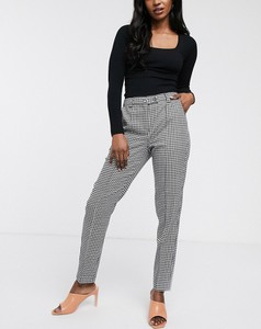 Spodnie Vero Moda