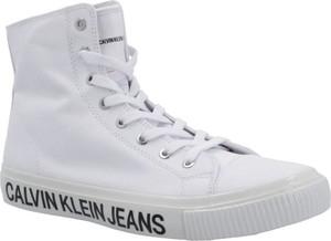 Calvin Klein Jeans Trampki DEFOREST