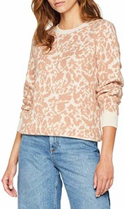 Sweter Great Plains w stylu casual