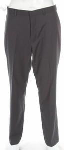 Spodnie Axcess