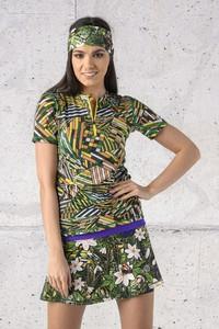 Spódnica Nessi Sportswear mini