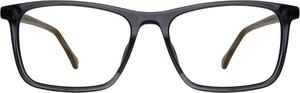 Okulary korekcyjne Belutti BRP 023 001