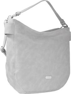 d8a382002faaa torby worki. - stylowo i modnie z Allani