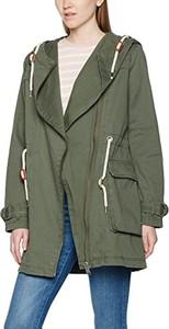 Płaszcz brandit