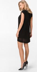 Sukienka Philipp Plein