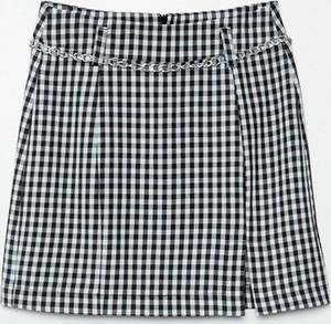 Spódnica Cropp w stylu casual