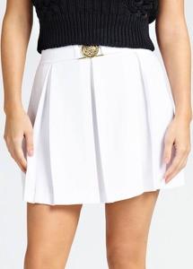 Spódnica Guess mini