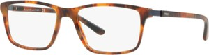 Okulary Korekcyjne Polo Ralph Lauren PH 2191 5017