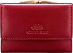 26494a456da1e tanie skórzane portfele damskie - stylowo i modnie z Allani