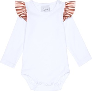 Body niemowlęce Elefunt
