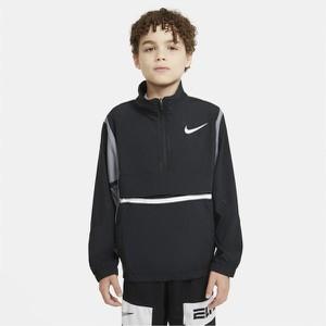 Kurtka dziecięca Nike dla chłopców