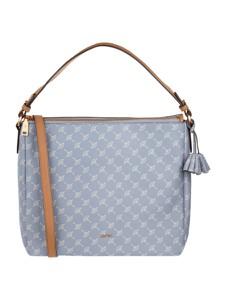3806bd9c2a862 Niebieska torebka Joop! w stylu casual