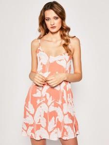 Sukienka Roxy rozkloszowana