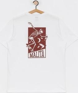 T-shirt Malita
