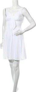 Sukienka Nkd