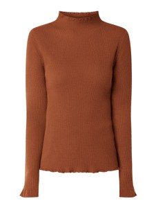 Sweter Marc Cain